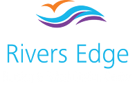 Rivers Edge Nursing and Rehabilitation Center