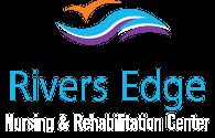 Rivers Edge Nursing and Rehabilitation Center